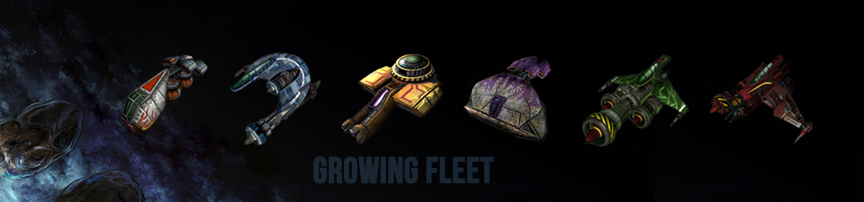 growing_fleet